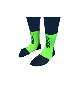 Legend Sports Enkel Bandage Legend Neon Groen