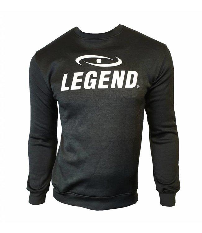 Trui Sweater.Hoge Kwaliteit Truien Legend Legend Sports