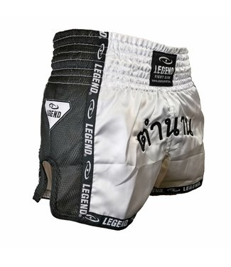 Legend Sports Kickboks broekje THAI Legend Trendy