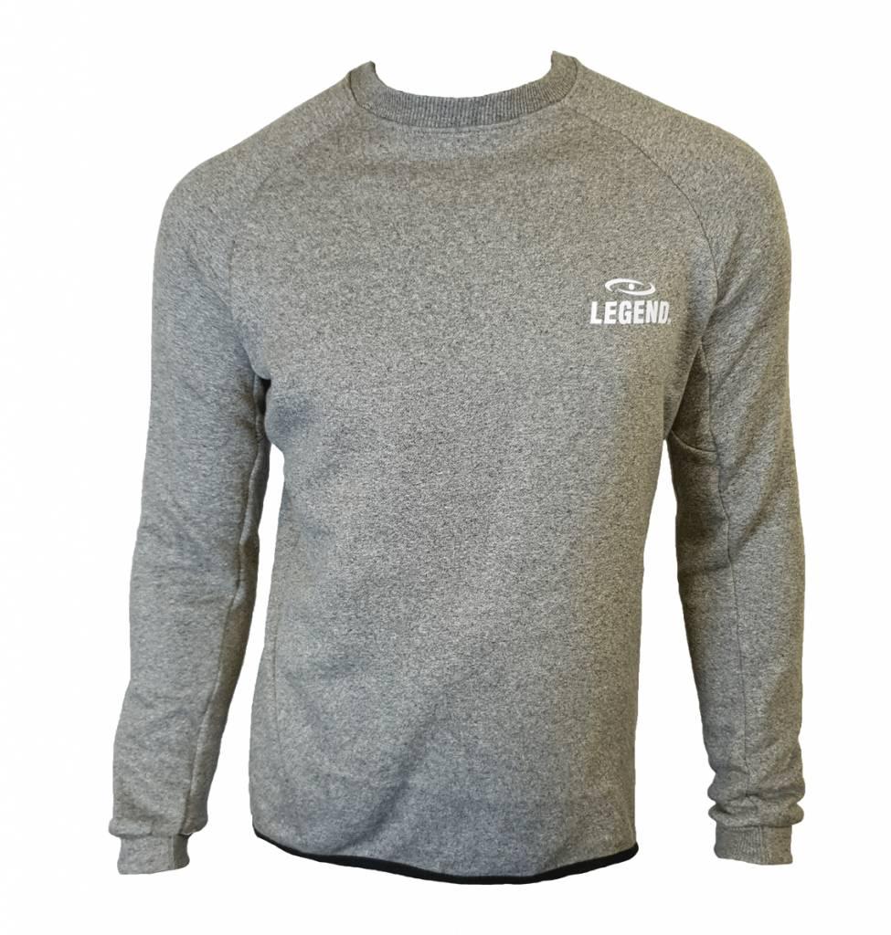 Trendy Sweater Van De Hoogste Kwaliteit Legend Sports