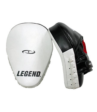 Legend Sports Stootkussen legend pro line focus pads