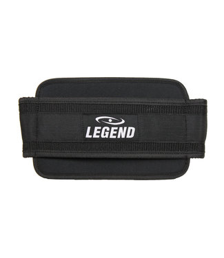 Legend Sports Fitness Riem dipping Legend