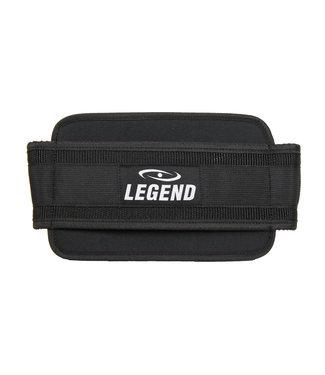 Legend Sports Fitness Riem dipping