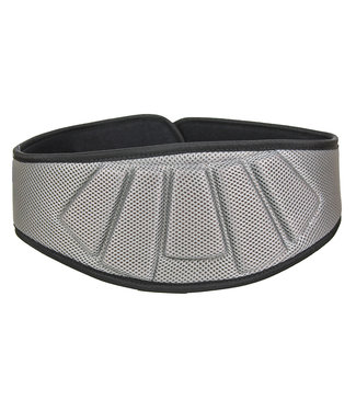 Legend Sports Fitness Riem Legend support