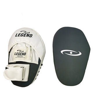Legend Sports Stootkussen & Trapkussen Legend skintex