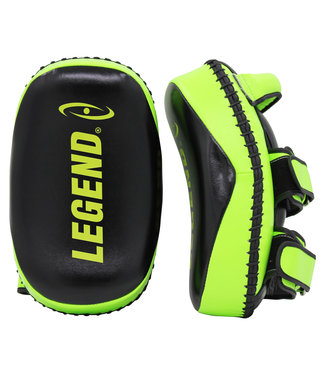 Legend Sports Legend Thai Pad Pro serie compact