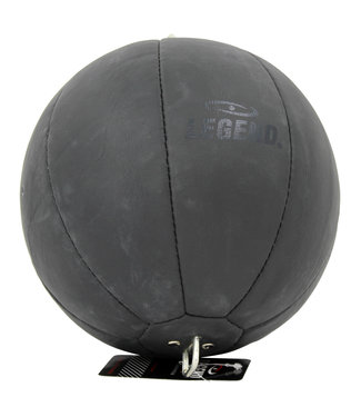 Legend Sports Double end Ball Legend Lederen  Stealth