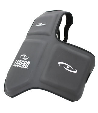 Legend Sports Legend Full Body Protector