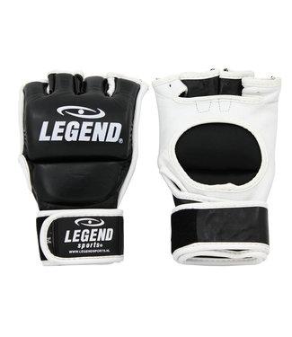 Legend Sports leren MMA - Bokszak handschoenen Legend UFC