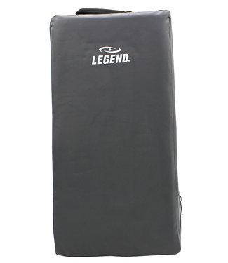 Legend Sports Trapkussen van het Ultra sterk Absorb 60x35x15