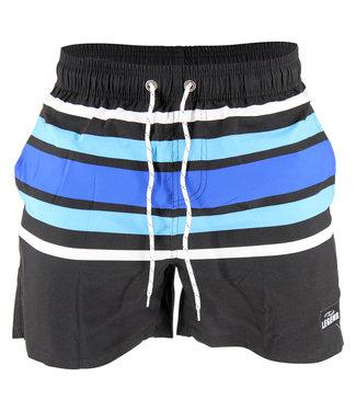 Legend Sports Legend Pro Sport Short Stripes