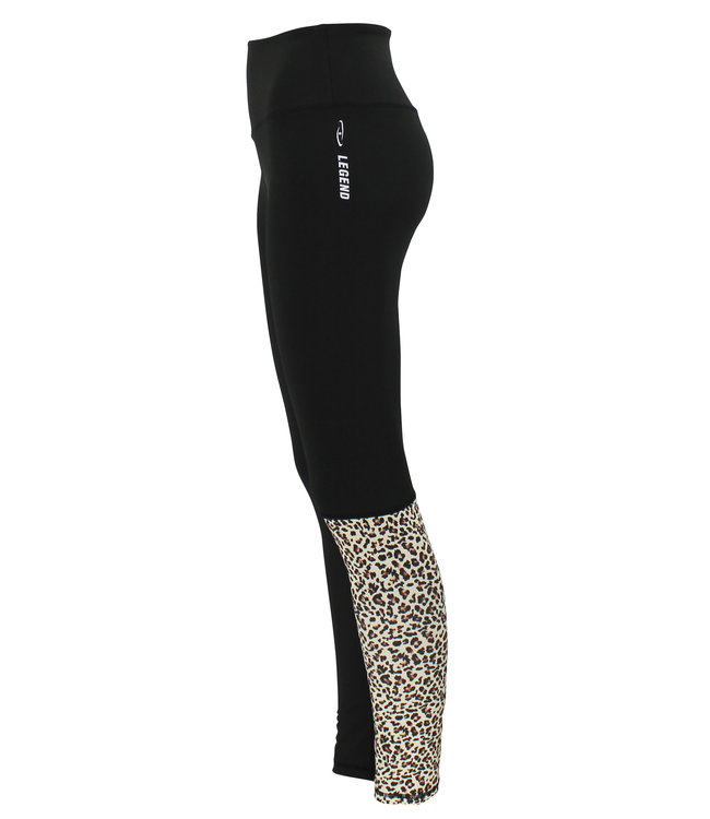 Legend Sports Sportlegging Panther Special