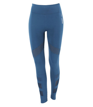 Legend Sports Sportlegging mesh
