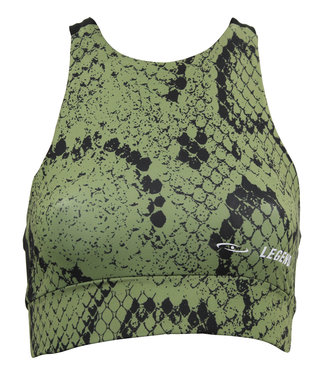 Legend Sports Legend Pro Snake  Top