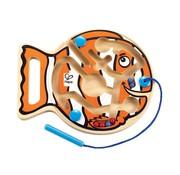 Hape Houten Vissen Spel Hape