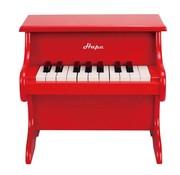 Hape Playful Piano Hape