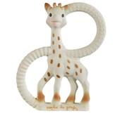 Sophie de Giraf Bijtring Soft Sophie de giraf geschenkverpakking