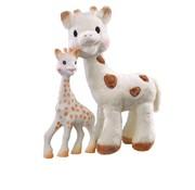 Sophie de Giraf Set Sophie de giraf en Sophie Chérie