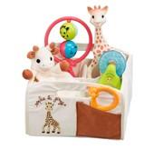 Sophie de Giraf Sophie de giraf geboortemand nieuw