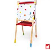Janod Janod Schoolbord - splash