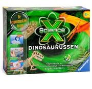 Ravensburger ScienceX Dinosaurussen Ravensburger
