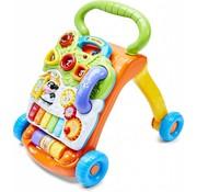 VTech Vtech Baby walker