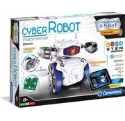Clementoni Wetenschap en Spel Cyber Robot