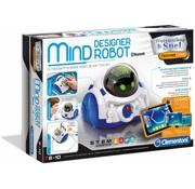 Clementoni Wetenschap en Spel Mind Designer