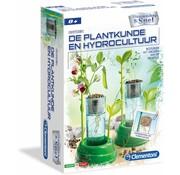 Clementoni Wetenschap en Spel Plantkunde