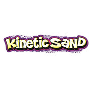 Kinetic Sand - Relevant Play