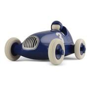 Playforever Playforever Bruno Racing Metallic Blue