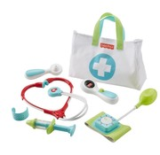 Fisher-Price Fisher Price Doktersset