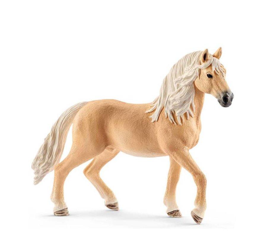 Schleich Fashion Creatieset Horse Club Sofia paard