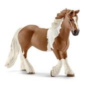 Schleich Schleich Tinker Merrie paard