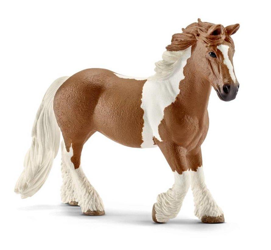 Schleich Tinker Merrie paard