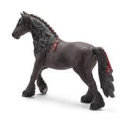 Schleich Schleich Friese Merrie paard