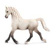 Schleich Schleich Arabische Merrie paard