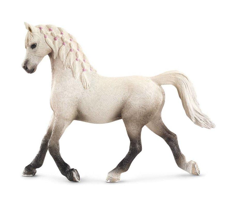 Schleich Arabische Merrie paard