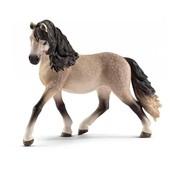 Schleich Schleich Andalusische Merrie paard