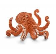 Schleich Schleich Octopus