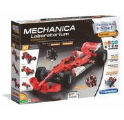 Clementoni Wetenschap en Spel Mechanica Formula 1