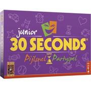 999Games 30 Seconds Junior - Bordspel