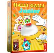 999Games Halli Galli Junior - Kaartspel