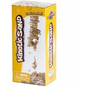 Kinetic Sand - Relevant Play Kinetic Sand - 1 kg