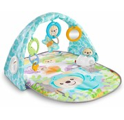Fisher-Price Fisher-Price Vlinderdromen Gym