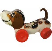 Fisher-Price Fisher-Price Classic Kleine Snoopy