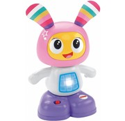 Fisher-Price Fisher-Price Mini BeatBelle - Speelgoedrobot