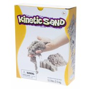 Kinetic Sand - Relevant Play Kinetic Sand - 2,5kg