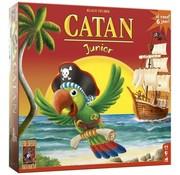 999Games Catan Junior - Kinderspel
