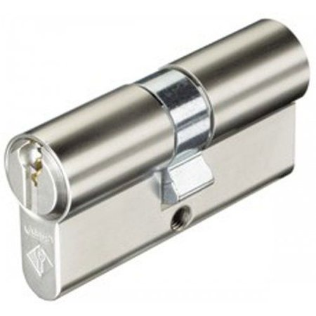 Pfaffenhain Pfaffenhain cilinder met boorbeveiliging (3x) - SKG**